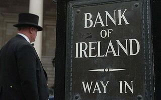bank-of-ireland_Dublin_Insider.jpg