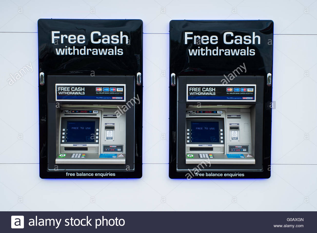free-cash-withdrawals-at-a-pair-of-atm-cash-machines-G0AXGN