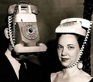irish-mobile-phones-greystones-couple-inventors-scuffil.jpg