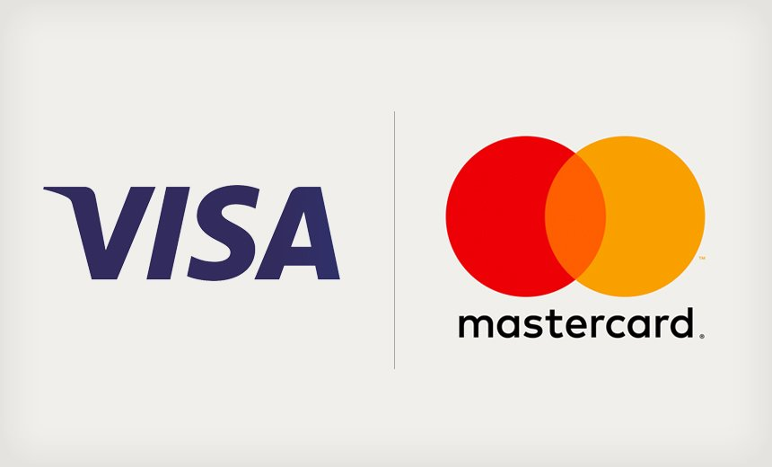 visa-and-mastercard-blocked-the-cards-of-the-russian-bank-which-participated-in-the-launch-of-petro